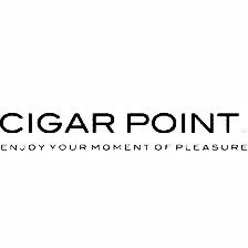 CIGAR POINT SRL