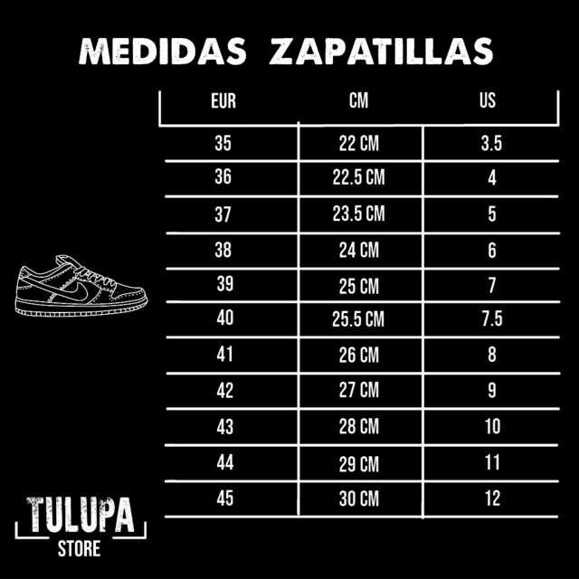 Reportero Excepcional miércoles  Nike Air force 01 M - Comprar en Tulupa Store