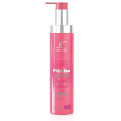 Leave-in - Plástica Capilar - 240 ml - Ecosmetics