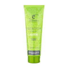 Shampoo Hidratante - Nutrition - 250 ml - Ecosmetics