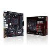 PLACA MAE (AMD) ASUS PRIME B450M-GAMING/BR DDR4 AM4