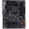 PLACA MAE (AMD) ASUS X570 PLUS GAMING TUF DDR4 AM4