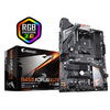 PLACA MAE (AMD) GIGABYTE B450 AORUS ELITE DDR4 AM4