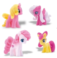 Set de Ponys The Sweet Ponys Best Friends en internet