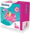 Flamenco Inflable 1.75m x 1.73 m Bestway