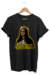 CAMISETA THE QUEEN OF 99 - comprar online