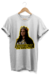 CAMISETA THE QUEEN OF 99