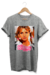 CAMISETA IT'S BRITNEY - whateeshirt
