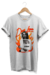 CAMISETA ROCK DUALIPA