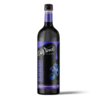 Xarope Da Vinci Sabor Blueberry 750ml - PET