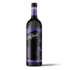 Xarope Da Vinci Sabor Blackberry (Amora) 750ml - PET