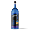 Xarope Da Vinci Sabor Blue Curaçau 750ml - PET