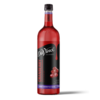 Xarope Da Vinci Sabor Cranberry 750ml - PET