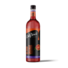 Xarope Da Vinci Sabor Blood Orange (Laranja+Grapefruit) 750ml PET
