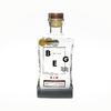Gin Beg London Dry 750ml