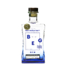Gin Beg New World Navy 750ml
