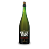 Cerveja Oude Geuze Boon Black Label 750ml - Edition Nº2