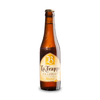 Cerveja La Trappe Blond Long Neck 330ml
