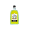 Licor Limoncello Villa Massa 700ml