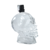 Vodka El Pirata Skull 700ml