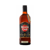 Rum Havana Club Anejo 7 Anos 750ml