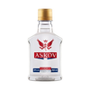 Vodka Askov de Bolso 250ml
