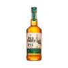 Whisky Wild Turkey Rye 700ml