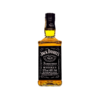 Whiskey Jack Daniel´s 375ml