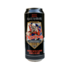 Cerveja Iron Maiden The Trooper Premium Lata 500ml