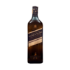 Whisky Johnnie Walker Double Black 1000ml