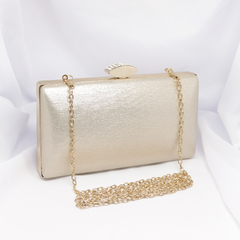 Bolsa Clutch Marilyn - Euroline Joias