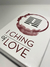 I Ching of Love - comprar online