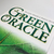 Green Oracle - comprar online