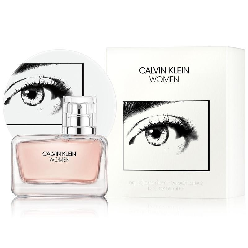 Calvin Klein Women edp 50 ml spray