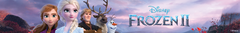 Banner da categoria Frozen
