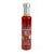 Aderezo Sweet Chili Pampa Gourmet 320 ml Sin TACC
