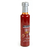 Aderezo Sweet Chili Pampa Gourmet 320 ml Sin TACC - comprar online