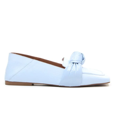 LOAFER KATIE VICENZA AZUL 840013 na internet