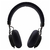 Fone de Ouvido Elite Wireless Headphone iWill - Preto