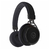 Fone de Ouvido Elite Wireless Headphone iWill - Preto - comprar online