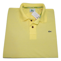 Imagem do KIT 10 CAMISAS POLO LCT