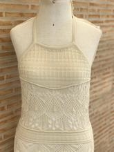 Vestido tricot Dress To - M na internet