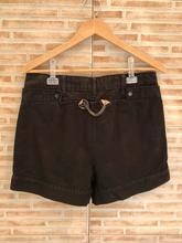 Short sarja Animale - 38 - comprar online