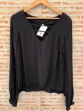 Blusa viscose Oh,Boy! - G