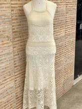 Vestido tricot Dress To - M