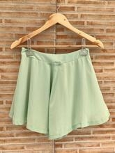 Short verde The Finds - P