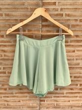 Short verde The Finds - P - comprar online