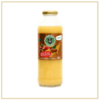 FELICES LAS VACAS: SMOOTHIE DE MANGO Y MARACUYA 500 ML