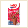ILOLAY: CHOCOLATADA 1L