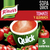 KNORR SOPA QUICK TOMATE X5SOB